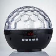 Bluetooth Disco Speaker 3