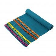 Boho Fabric Table Runner 3
