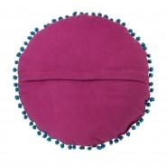 Boho Seat Cushion 5