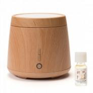 Boles D'Olor Ultrasonic Wood Mist Diffuser 1