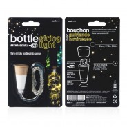 Suck UK Bottle String Light 8