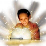 Bright Book Light  6