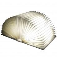 Bright Book Light  8
