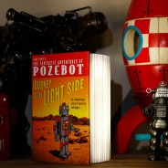 Bright Book Light  5