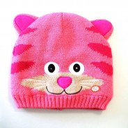 Bright Eyes - Light Up Hats 4 Cat