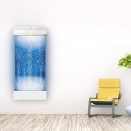 Wall Mounted Sensory Bubble Wall (122cm) 4
