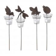 Cast Iron Light Bugs WL35 - Single 1