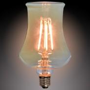 Lyyt Vintage Decorative Bulb L115 2