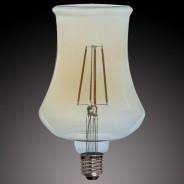 Lyyt Vintage Decorative Bulb L115 3