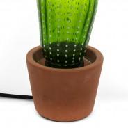 Seletti Desert Sunrise Cactus Lamp 10 Small