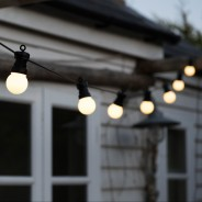 Cafe Festoon Lights 3