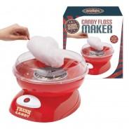 Candy Floss Maker 5