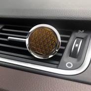 Car Diffuser Kit 2