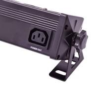 C-Bar 24 LED RGB DMX Light Bar 4
