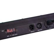 C-Bar 24 LED RGB DMX Light Bar 3