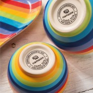Rainbow Ceramics Tea & Coffee Essentials  11
