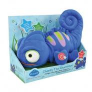 Cloud B Charley the Chameleon 4