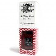 Cherry Woods Reed Diffuser 120ml 3