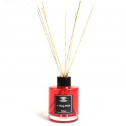 Cherry Woods Reed Diffuser 120ml 2