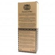 Cinnamon & Clove Reed Diffuser 200ml 4