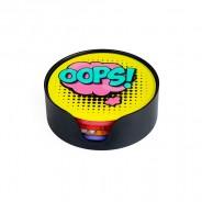 Pop Art Comic Coasters 4