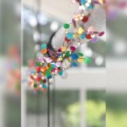 Confetti String Lights 2