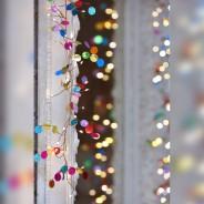 Confetti String Lights 3