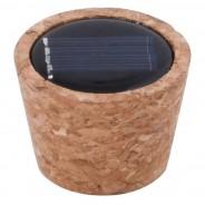 Terrarium Solar Cork 1
