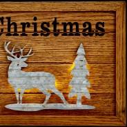 Countdown to Christmas 3