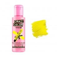 Crazy Colour Semi Permanent UV Hair Cream 2