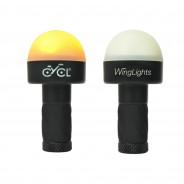 Cycl Winglights 10 Pop