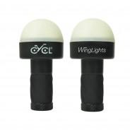 Cycl Winglights 13 Pop