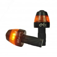 Cycl Winglights 9 Fixed