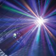 Derby9 LED Disco Light 6