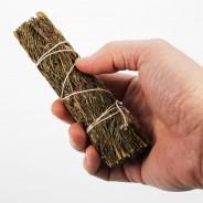 Desert Sage Smudge Sticks 1