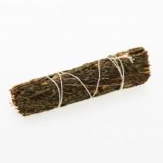 Desert Sage Smudge Sticks 2