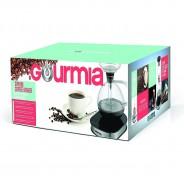 Digital Siphon Artisanal Coffee Maker 6