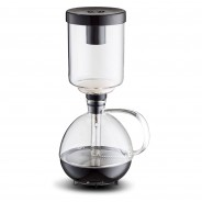 Digital Siphon Artisanal Coffee Maker 3
