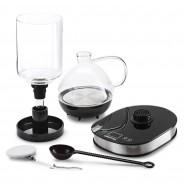 Digital Siphon Artisanal Coffee Maker 4