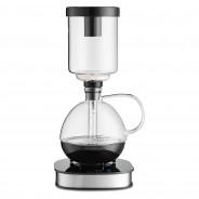 Digital Siphon Artisanal Coffee Maker 2