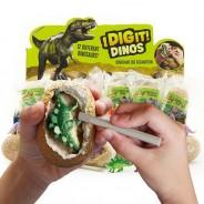 I Dig It! Dino Egg 2