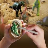 I Dig It! Dino Egg 1