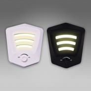 Dimmable LED Switch Light 5