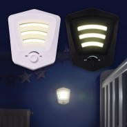 Dimmable LED Switch Light 1