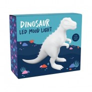 T-Rex Dinosaur LED Light 6