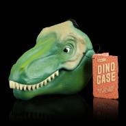 Dinosaur Lunch Box and Storage Case 10