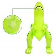 Giant Inflatable Dinosaur Sprinkler 4