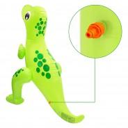 Giant Inflatable Dinosaur Sprinkler 5