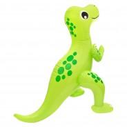Giant Inflatable Dinosaur Sprinkler 3