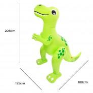 Giant Inflatable Dinosaur Sprinkler 6